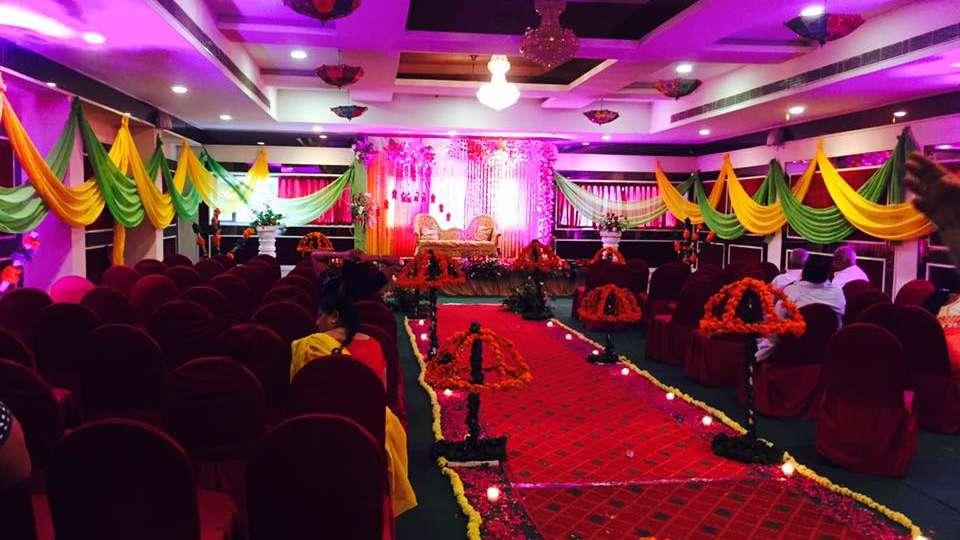 The Palm Resort, Bhilwara Bhilwara 20953548 814891845345286 9165520685834496467 n