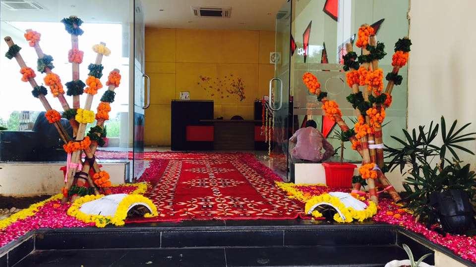 The Palm Resort, Bhilwara Bhilwara 20992761 814892168678587 2395091183881411021 n