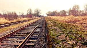 rail-234318 960 720