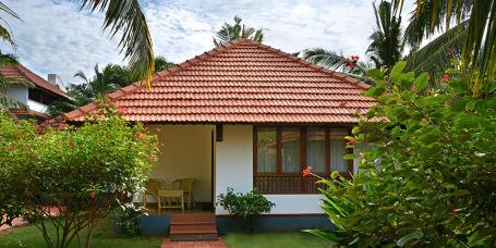 66 DSC 1973 Cottage 118 Exterior