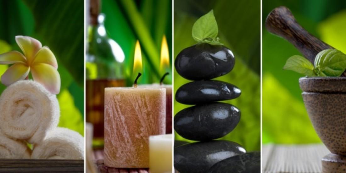 Benefits of Ayurveda 2