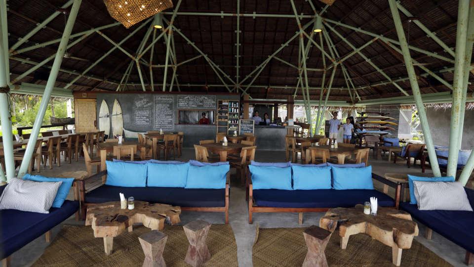 Bravo Beach Resort Siargao Siargao  MG 2583