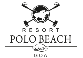 Resort Polo Beach Goa Logo