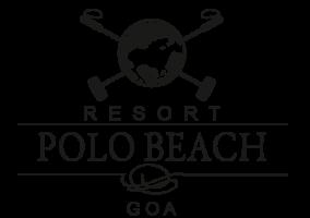 Resort Polo Beach Goa Logo