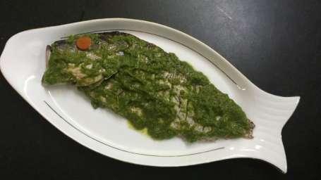 grouper-fish-recipe-courtyard-restaurant-evoma-bangalore-3