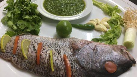 grouper-fish-recipe-courtyard-restaurant-evoma-bangalore-2