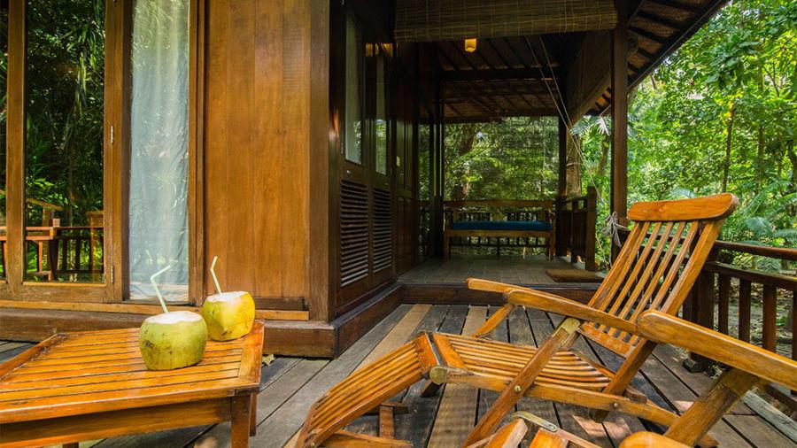 Villas at Barefoot at Havelock Andaman resort 1 d3oees