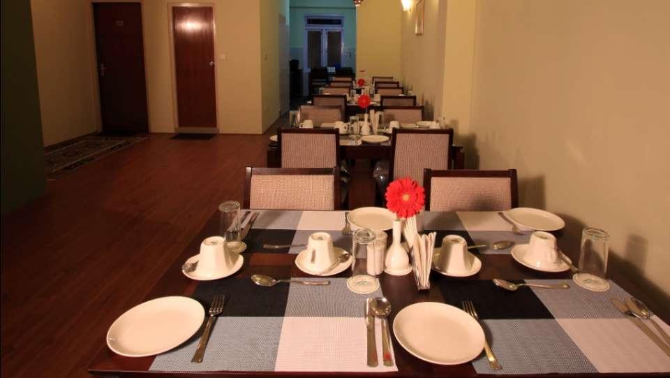 Hotel Shumbuk Homes Hotel & Serviced Apartments, Gangtok Gangtok Crystal Restaurant Hotel Shumbuk Homes Hotel Serviced Apartments Gangtok