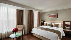 Room 414