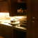 Casa Legend Villa & Serviced Apartments, Goa Goa Kitchenette