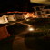 Casa Legend Villa & Serviced Apartments, Goa Goa View from Balcony