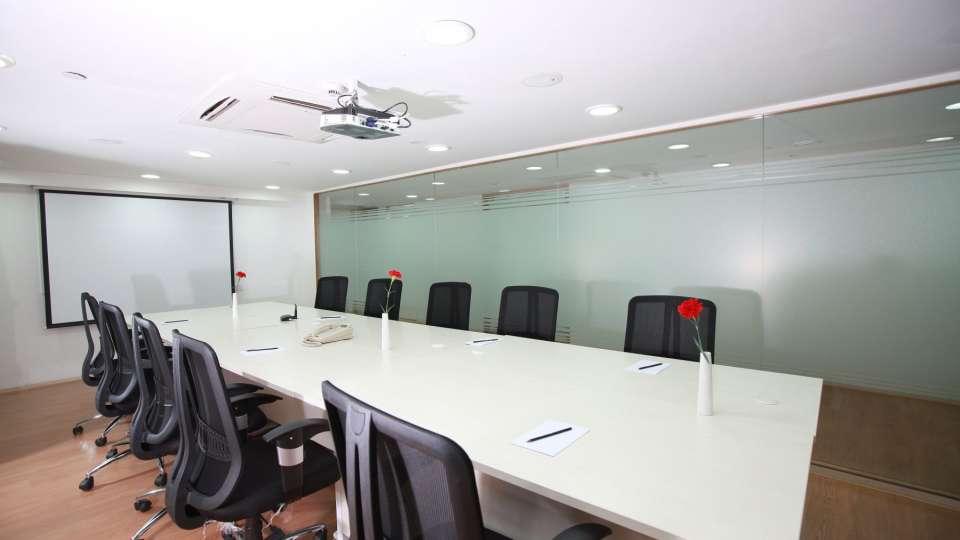 Board room III
