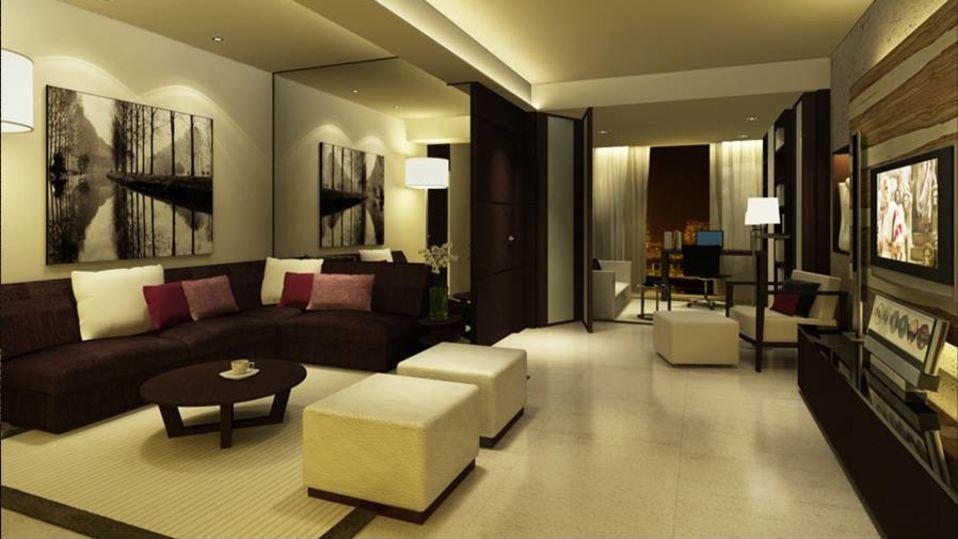 Premium at  Davanam Sarovar Portico Bangalore, Hosur Hotels in Bangalore