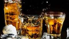 alcohol-alcoholic-beverage-bar-602750