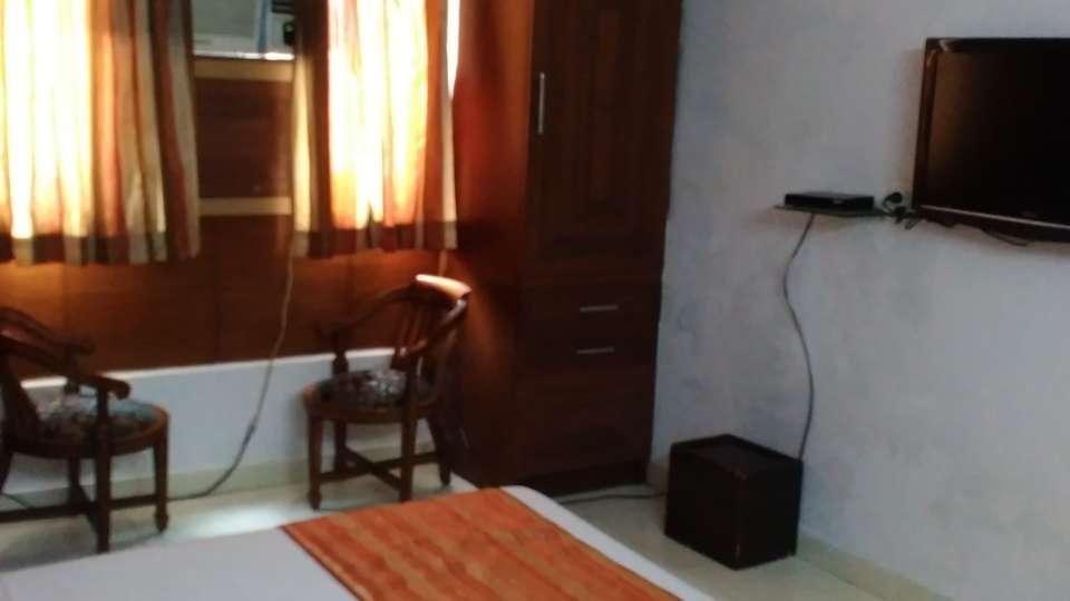 Hotel Sarthak Palace, Karol Bagh, New Delhi New Delhi And NCR IMG 20150406 124715