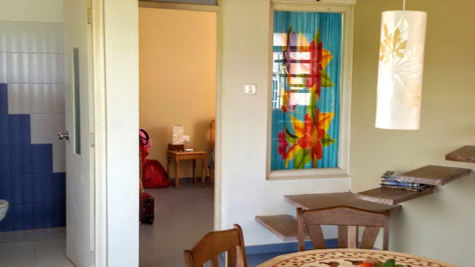 Casa Cottage Hotel, Bangalore Bangalore Dining Table