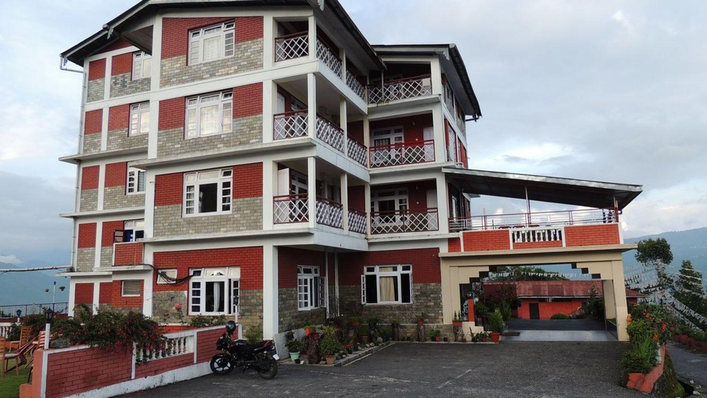 tashigang-resort