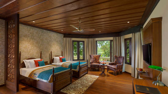 rooms in Dharamsala. Suites in Dharamsala,29 Adivaha Dharamsala, Resort in Dharamsala MG 2156