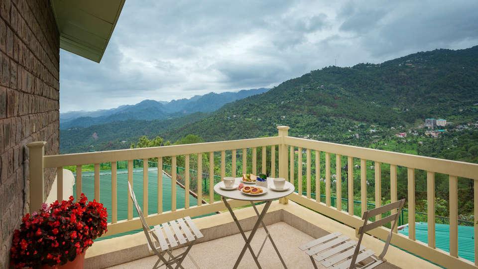 rooms in Dharamsala. Suites in Dharamsala, 16Adivaha Dharamsala, Resort in Dharamsala MG 2213