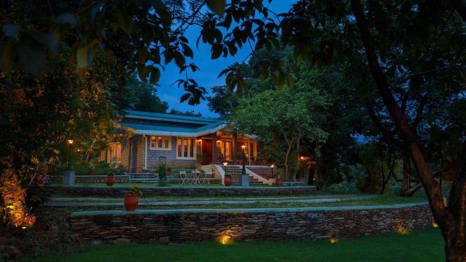 rooms in Dharamsala. Suites in Dharamsala,17 Adivaha Dharamsala, Resort in Dharamsala MG 2381
