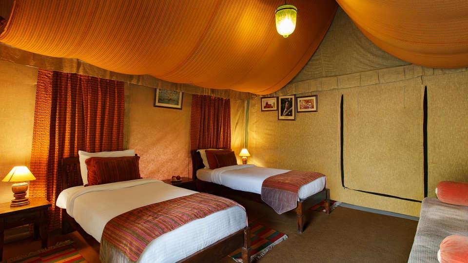 Tent s Interior1