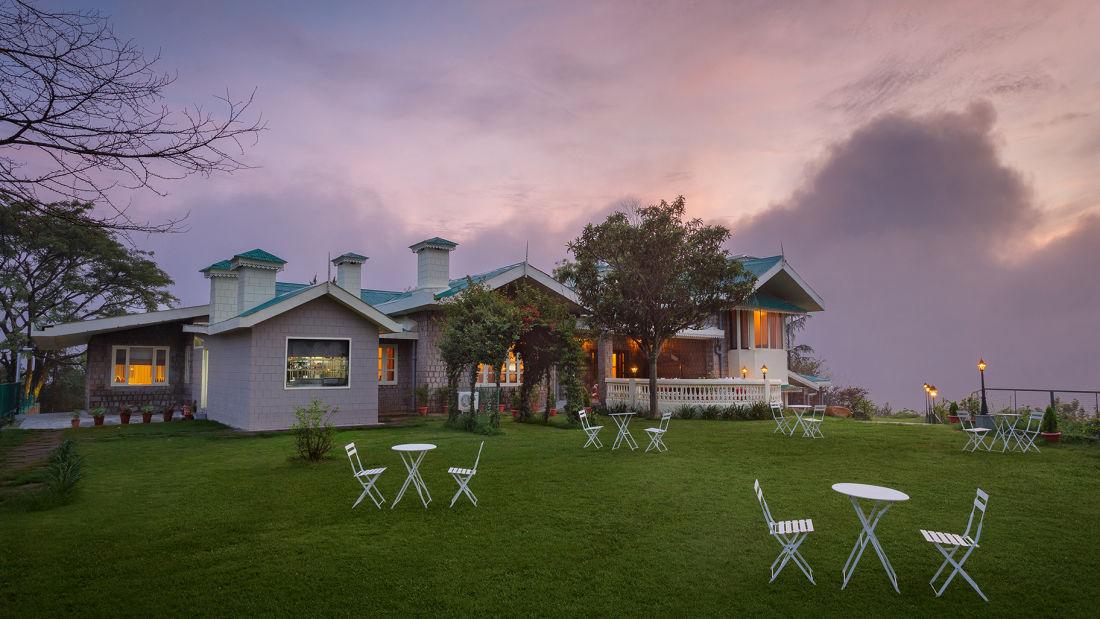 rooms in Dharamsala. Suites in Dharamsala, Adivaha Dharamsala, Resort in Dharamsala MG 2452