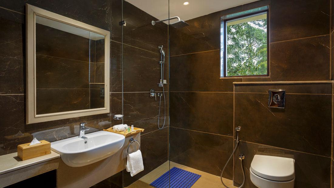 rooms in Dharamsala. Suites in Dharamsala, Adivaha Dharamsala, Resort in Dharamsala MG 2161