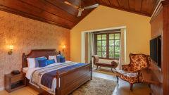 rooms in Dharamsala. Suites in Dharamsala, Adivaha Dharamsala, Resort in Dharamsala MG 2241