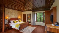 rooms in Dharamsala. Suites in Dharamsala,24 Adivaha Dharamsala, Resort in Dharamsala MG 2177
