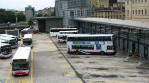 Bangalore bus stand, blupetal hotel