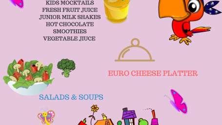 kid-friendly-menu-bangalore-restaurant-evoma-3