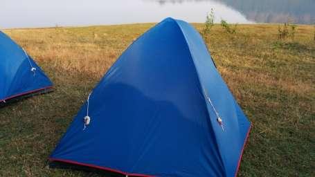 Green Getaway Camps  Green Getaway Camps Kambre 5