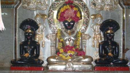 Lotus Beach Resort, Murud Beach, Ratnagiri Ratnagiri jain temple