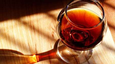 VITS Bhubaneswar Hotel Bhubaneswar Port wine