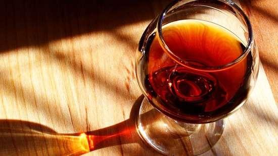 Hotel NM Royale County - Tripunithura, Kochi Kochi Port wine
