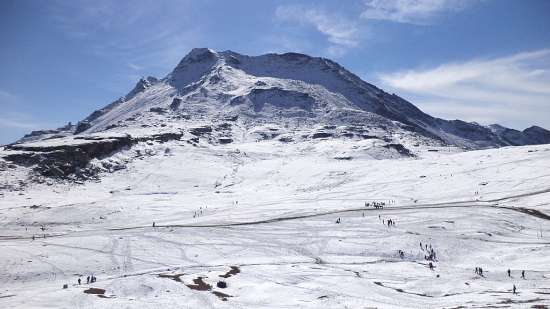 Rohtang pass  shimla Marigold Sarovar Portico Shimla, top hotels in Shimla