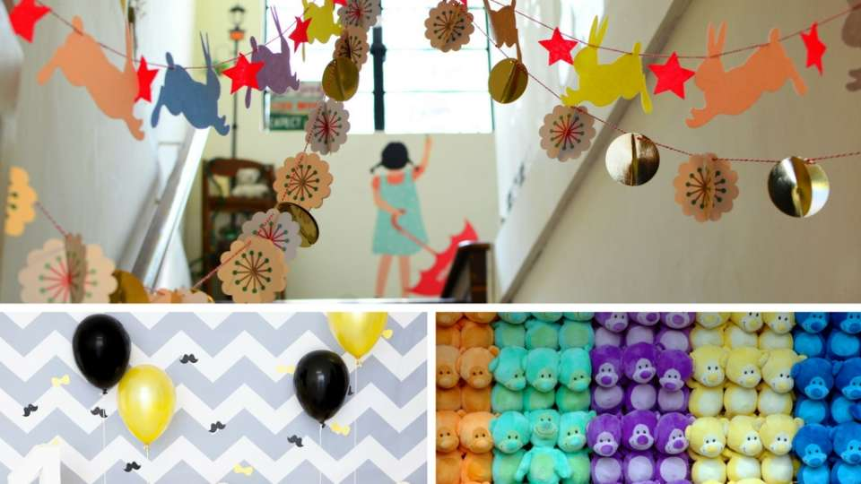 evoma-birthday-party-planning