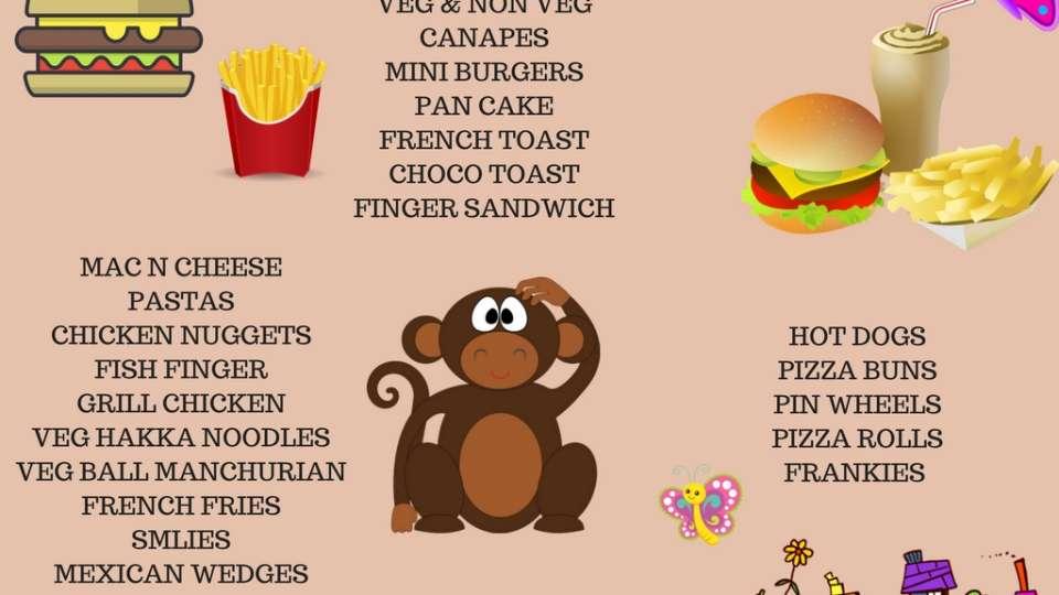 kid-friendly-menu-bangalore-restaurant-evoma-2