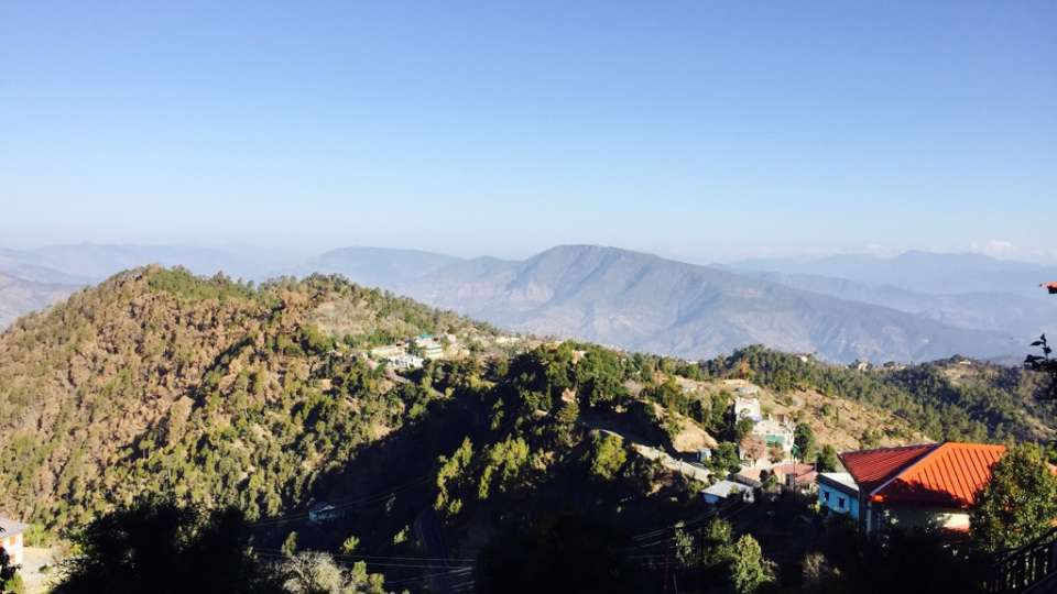 Ojaswi Himalayan Resort, Mukteshwar Nainital WamIx4DiTHakzUtAAA9x A thumb 98