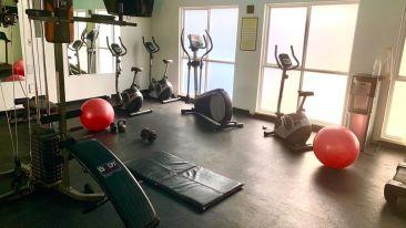 gym court 1
