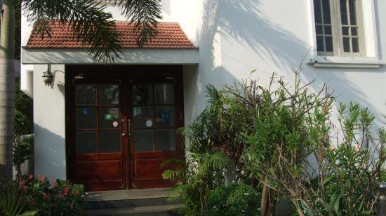 Hotels in Fort Kochi, Hotels Near Fort Kochi Beach, Budget Hotels in Fort Kochi, Bed and Breakfast Hotels in Cochin, Fort Cochin Hotels, Hotels Near Chinese Fishing Nets 19