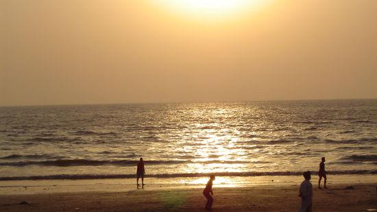 The Orchid Hotel Mumbai Vile Parle Juhu Beach Mumbai Hotels near Vile Parle