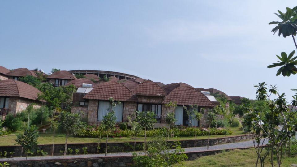 ananta---udaipur-67 26378918634 o