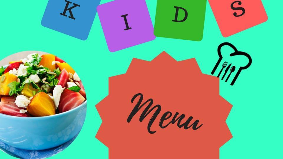 kid-friendly-menu-bangalore-restaurant-evoma