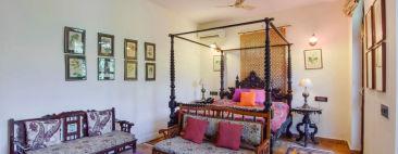 Shaheen Bagh Munia Vintage Rooms 5 yoyquv