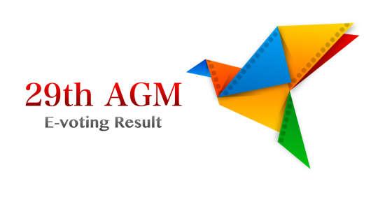 KHIL Mumbai Kamat Hotels India Ltd Company News AGM 2016
