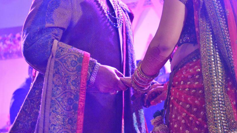 Weddings17 plw4pg