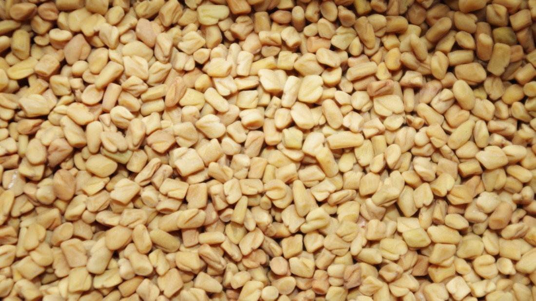 fenugreek-1049596 1920