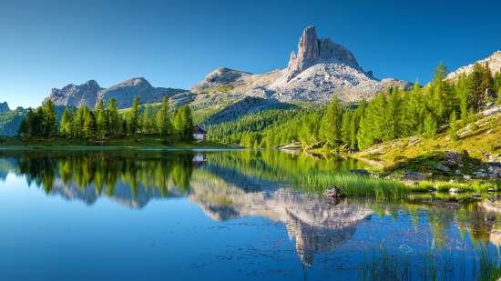alpine-alps-calm-753325