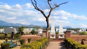 kalinga-war-memorial 1